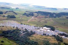 Details about Splashy Fen, in Underberg, South Africa. Information and guide for Splashy Fen Festival Quotes, Kwazulu Natal, Music Festivals, Lush Green, All Over The World, South Africa, Birth, City Photo, Dolores Park