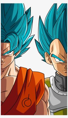 lbcloomis Wallpaper HD New: Wallpaper Goku Super Saiyan God Blue Vegeta Ssj Blue, Goku Y Vegeta, Goku Saiyan, Super Saiyan Blue Kaioken, Goku Super, Dragon Ball Z, Kuroko, Boruto, Sailor Moon