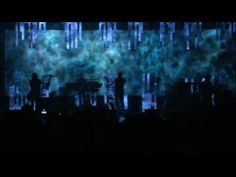 Nine Inch Nails - Beside You In Time 1080p HD (from BYIT)
