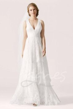 Lilly 2019 Bridal Fashion wedding dresses - a collection by designer Lilly Bridal. National Wedding Show, Dress Lilly, Wedding Fair, Wedding Dress Styles, Bridal Style, Confetti, Fit And Flare, Bridal Gowns, Ball Gowns
