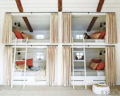 bunk-room-elle-decor