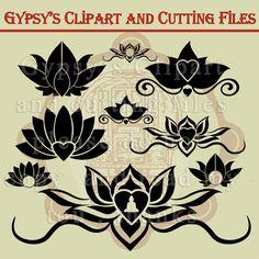 Grab your Om Symbol, Buddhism Symbols,  Yoga Studio Decor,Yoga T Shirt,Graphic, Meditation Clipart,Vector, Silhouette, Cut File, ai,eps, png, dxf, svg at a great price and enjoy shopping. https://www.etsy.com/listing/267571593/om-symbol-buddhism-symbols-yoga-studio?utm_source=socialpilotco&utm_medium=api&utm_campaign=api  #scrapbooking #digitalcollagesheet    #cuttingmat #cricutmachine #stationary #cricutexploreair #papercrafting #papercraft #cricutexplore #crafts #stationery #cricutforsale…