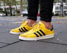 adidas-mcnasty-thegoodwillou