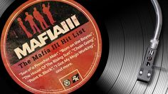 Mafia III contains over 100 songs from the 1960s   Mafia IIIis set in 1968 a decadefull of some of the most memorable and genre-defying music. The developers at Hangar 13 are well aware of this and decided to go full force on the in-game soundtrack. Below are the songs listed on the games website.  ? And The Mysterians: Ninety-Six Tears  The Animals: We Gotta Get Out Of This Place  Aretha Franklin: Chain of Fools Respect  Barry Maguire: Eve of Destruction  Beach Boys: Help Me Rhonda Heroes…