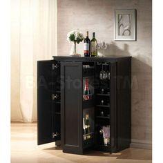 Desks fice desk furniture and Craftsman style on Pinterest