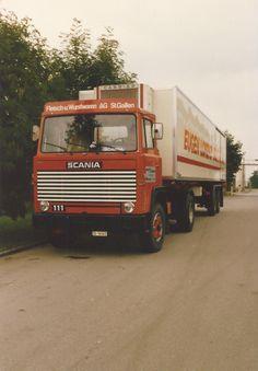 Scania  Roli 002.jpg