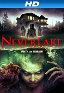 B-Movie Bunker Episode 331:  Neverlake (2013) - http://www.guyinabunker.com/2016/10/03/b-movie-bunker-episode-331-neverlake-2013/