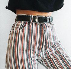 80 Ultimate Outfits From Hilde Osland That Always Looks Fantastic Look Street Style, Urban Street Style, Moda Vintage, Grunge Look, Boho Grunge, Fashion Mode, Fashion Outfits, Womens Fashion, Indie Fashion