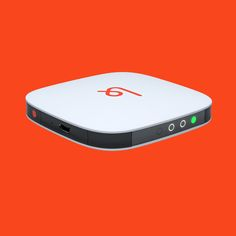 Karma Rolls Out An LTE Version Of Its Pay-As-You-Go Mobile Hotspot, Pre-Order For $99