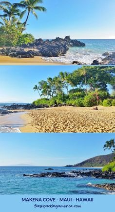 things to do in maui hawaii. best places to visit in the world. usa outdoor travel destinations. vacation spots, ideas, places in the US. maui hawaii things to do. hiking. beaches. US beach vacation ideas from west coast. best beach destinations Us Beach Vacations, Us Vacation Spots, Hawaii Vacation, Maui Hawaii, Beach Trip, Vacation Ideas, Maui Travel, Travel Destinations Beach, Beach Travel