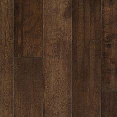 Frame Company Kingswood gamme taupe en bois rustique photo cadres photo et Mount