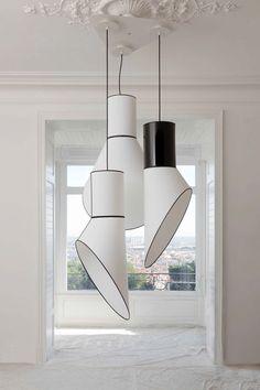 Design Heure - Cargo Collection