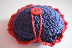 Gehaakt boodschappentasje Crochet Clutch, Crochet Purses, Crochet Earrings, Crochet Hats, Crochet Market Bag, Love Crochet, Craft Fairs, Handicraft, Diy Gifts