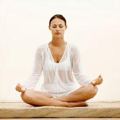 2 Μήνες Yoga, 16 μαθήματα ,καλοκαιρινή προσφορά από τον Joyful Life Multispace !!!