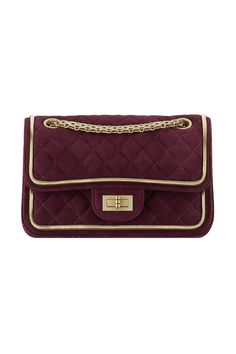 Sac de luxe: Gucci, Balenciaga, Chanel, Prada...