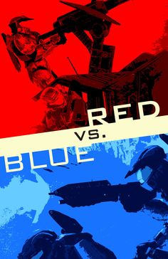 97 Best Red Vs Blue Images Red Vs Blue Rooster Teeth Achievement