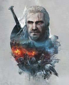 The Witcher 3 présente ses steelbooks : Gamekyo is a social video game magazine for the Wii, Nintendo DS, PlayStation PlayStation PSP, Xbox 360 and PC. The Witcher 3 présente ses steelbooks The Witcher 3, The Witcher Wild Hunt, Witcher 3 Art, Witcher 3 Geralt, Witcher Wallpaper, Film Manga, Look Wallpaper, Mobile Wallpaper, Yennefer Of Vengerberg