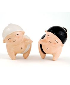Google Image Result for http://www.hipsterchic.com/wp-content/uploads/2010/04/baby-sumo-wrestler-salt-and-pepper-shakers.jpg