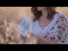 Wife After God: A 30 Day #Marriage Devotional - Drawing Closer To God & Your Husband - YouTube