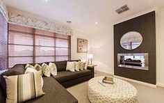 Simonds Homes Gallery Simonds Homes, Home Builders, Awards, Curtains, Gallery, Photos, Home Decor, Blinds, Pictures