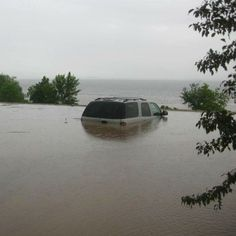 PRAYERS GO OUT TO THE VICTIMS OF FLOODING IN DULUTH, MINNESOTA!!! Duluth floods: Top 10 jaw-dropping images [PHOTOS] - The Blotter