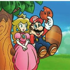 Image result for super mario 3d land princess peach Peach Mario, Mario And Princess Peach, Princess Daisy, Luigi, Super Mario 3d, Bowser, Anime, Geek Stuff, Animation