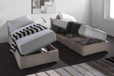 Base Letto Contenitore Ikea : Gressvik cadre lit coffre ikea achat ikea camera