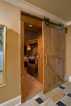 1000 Images About Sliding Interior Doors On Pinterest