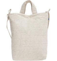 Baggu Duck Bag Canvas Tote My Bags 8f15562bd5b4d