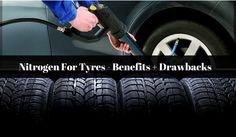 #blog #tyres #TyresSydney #TyreShopGranville #TyreShopSydney #TyreDealers #WheelBalancing #WheelAlignment #nitrogen #car #air