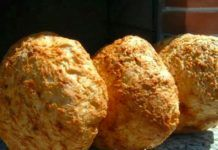 Házi pityókás kenyér – Erdélyi burgonyás kenyér székelyföldről