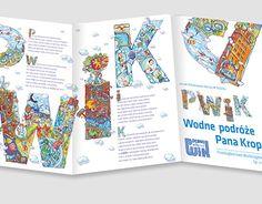 """Check out new work on my @Behance portfolio: """"kolorowanka dla przedsiębiorstwa wodociągowego / waterw"""" http://be.net/gallery/57778949/kolorowanka-dla-przedsiebiorstwa-wodociagowego-waterw"""