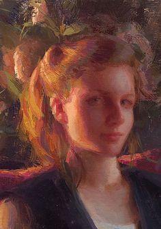 """""""Of Romance and Roses"""" oil--Susan Lyon Lyon, Pastel Pencils, Art Oil, Art Images, Landscape Paintings, Philosophy, Literature, Roses, Romance"""