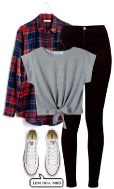 50 simple school outfits for women - Dailyfeedpins.com Red Converse, Jeans And Converse, Converse Sneakers, Dress Shoes, Shoes Heels, American Apparel Jeans, Eclectic Style, Fashion Trends, Womens Fashion