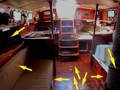 http://purplesagetradingpost.com/sumner/endeavour-main/05-30-11-10-inside%20boat%20yd.jpg