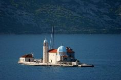 Explore Montenegro holidays and discover the best time and places to visit. Montenegro Travel, Adriatic Sea, Albania, Lonely Planet, Croatia, Places Ive Been, Taj Mahal, Things To Do, Cruise