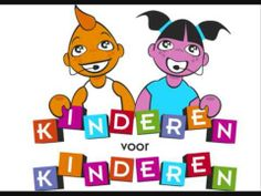 Kinderen voor Kinderen - Lekker op vakantie