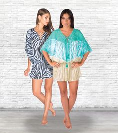 Dress Honolua #khush #khushhawaii #fashion #boho #bohemian
