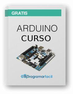 arduino getting started Arduino Pdf, Arduino Books, Wifi Arduino, Arduino Laser, Arduino Beginner, Visual Basic Programming, Arduino Programming, Simple Arduino Projects, Robot Kits