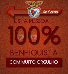 72 Best Sport Lisboa e Benfica images  e18a2f1ca4582