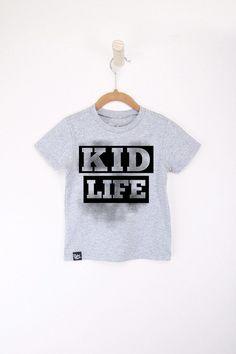 Kid Life