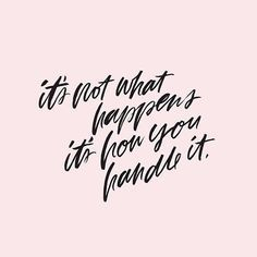 Motivational Quotes For Success Motivational Quotes For Success, Work Quotes, Inspirational Quotes, Happy Quotes, Me Quotes, Qoutes, Cool Words, Wise Words, Interesting Quotes