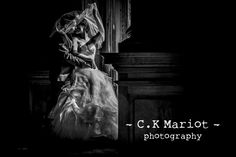 CK-Mariot-Photography-black-0360