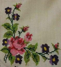 flores - Marcela mella Victori |