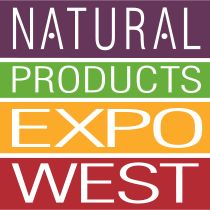 My Favorite Things at Natural Products Expo West 2015!