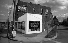 Oasis Tea Room | Binghamton, NY