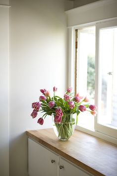 tulips//