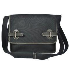 2647 Best Craving  Hermes images   Hermes, Designer resale, Shoulder Bag 06d2727cf3