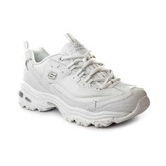 Skechers Women's D'Lites Casual Shoes