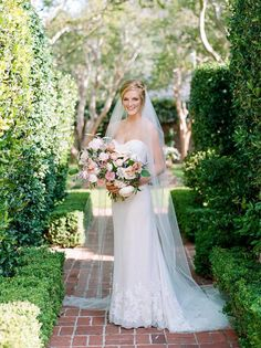 12 Prodigious Long Sleeve Wedding Dress Lace Ballgown Marvelous Ideas.Strapless Boho Wedding Dress Today we're sharing all the ways a wedding budget change the look of your wedding and how best to plan your budget no matter your guest count!